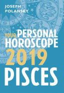 Pisces 2019  Your Personal Horoscope