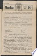 april-mei 1885