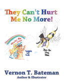 They Can't Hurt Me No More! Pdf/ePub eBook