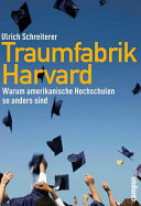 Traumfabrik Harvard