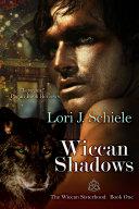 Wiccan Shadows Pdf/ePub eBook