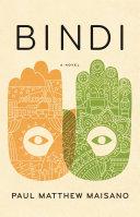 Bindi Pdf/ePub eBook