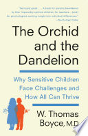 Read Online The Orchid and the Dandelion For Free