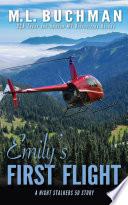 Emily s First Flight Book