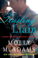 Trusting Liam Pdf/ePub eBook