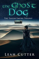 The Ghost Dog Book PDF