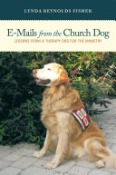 E-Mails From The Church Dog