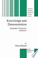 Free Knowledge and Demonstration Book