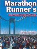 Marathon Runner s Handbook