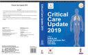 Pdf Critical Care Update 2019