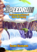 Speedrun  The Unauthorised History of Sonic The Hedgehog