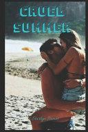 Pdf Cruel Summer