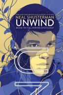 Unwind Pdf/ePub eBook