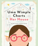 Pdf Uma Wimple Charts Her House Telecharger