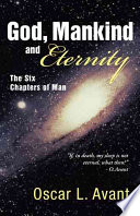 God  Mankind and Eternity