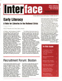 Interface Book