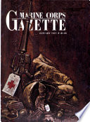 The Marine Corps Gazette