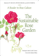 The Sustainable Rose Garden [Pdf/ePub] eBook