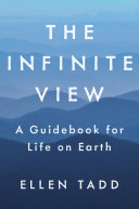 The Infinite View