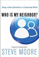 Who Is My Neighbor