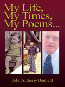 My Life, My Times, My Poems ebook