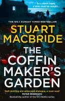 The Coffinmaker's Garden Pdf/ePub eBook