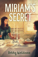 Miriam's Secret Pdf/ePub eBook