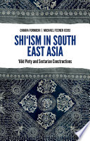 Shi ism In South East Asia Book PDF