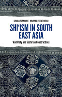 Pdf Shi'ism In South East Asia Telecharger