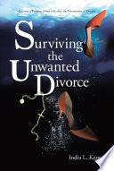 Surviving The Unwanted Divorce