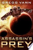 Assassin s Prey
