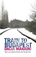 Train to Budapest