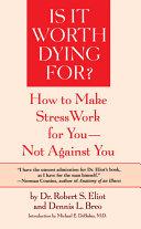 Is It Worth Dying For? [Pdf/ePub] eBook