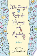 Chloe Zhivago S Recipe For Marriage And Mischief