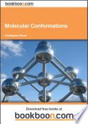 Molecular Conformations
