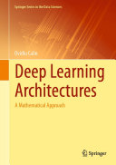 Deep Learning Architectures
