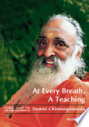 At Every Breath  A Teaching