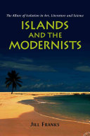Islands and the Modernists