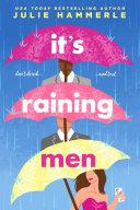 It   s Raining Men
