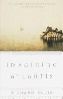 Imagining Atlantis Pdf/ePub eBook