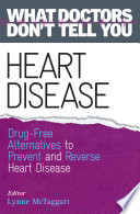 Heart Disease Book PDF