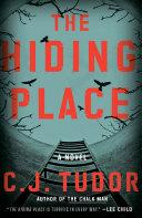 The Hiding Place [Pdf/ePub] eBook