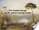 Free Download The Golden Bough Book