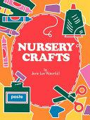 Nursery Crafts [Pdf/ePub] eBook