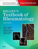 Kelley s Textbook of Rheumatology E Book