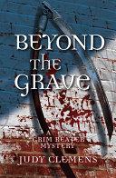 Beyond the Grave Pdf/ePub eBook