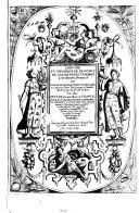 L' histoire et chronique de Prouence de Caesar de Nostradamus gentilhomme Prouencal, ou Passent de temps en temps et en bel ordre les anciens pœtes personnages & familles illustres qui ont fleuri despuis 95 ans oultre plusieurs races de France, d'Italie, Hespagne, Languedoc, Daufhine, et Piemont y recontrées, auec celles qui despuis se sont diuersement annoblies comme aussi les plus signalles combats et remarquables faicts d'armes qui sy sont passez de temps en temps iusques a la paix de Veruins