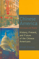 Chinese America ebook