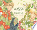 Patch from Scratch  A
