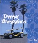 Dune Buggies  ECS